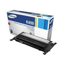 mực in samsung CLT-K409S