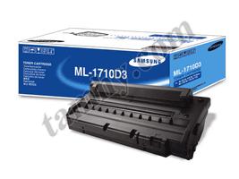 Hộp mực in samsung ML 1710D3
