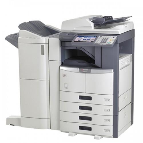 Sửa máy Photocopy toshiba e-studio 305