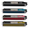 Hộp mực máy in màu Hp CP1025