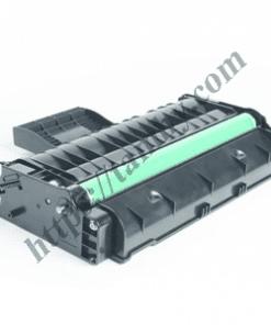 Mực máy in Ricoh SP200