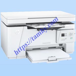 Máy in Hp LaserJet Pro M26a